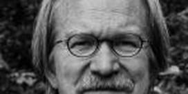 Vermeersch, de filosoof die weet