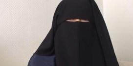 Onenigheid over terughalen Franse jihadisten: 'We kunnen ze ook ter plekke doden'