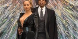 Beyoncé trakteert fans op een leven lang gratis optredens (maar er is één voorwaarde)