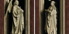 'Noem Van Eyck geen Vlaamse primitief'