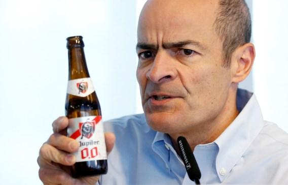 Biersector omarmt Tournée Minerale: veel reclame voor weinig alcohol