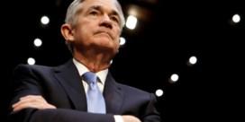 Waarom de U-bocht van Powell veel vragen oproept