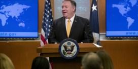 VS schort kernrakettenakkoord op: 'Rusland schendt verdrag schaamteloos'