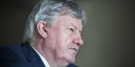 'De Block wil Vlaamser zijn dan N-VA'