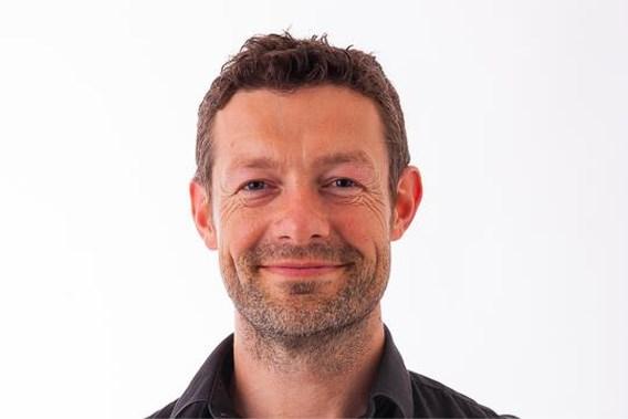 Wim Adriaens volgt Fons Leroy op bij VDAB