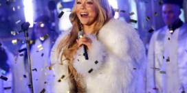 Mariah Carey in Saudi-Arabië: 'postieve stap' of pr?