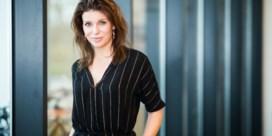 Evy Gruyaert: 'Mijn carrière lijdt onder migraineaanvallen'