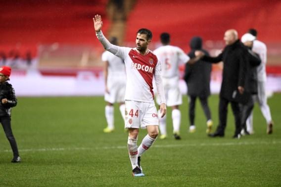 Foket en Engels kloppen Marseille, Monaco boekt eerste competitiezege in 2 maanden
