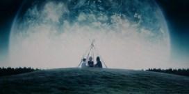 'Melancholia' (2011)