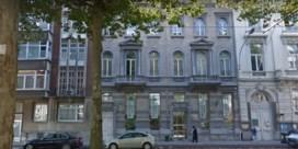 Twee tunnels aangetroffen bij inbraak Antwerps bankkantoor, verschillende kluizen opengebroken