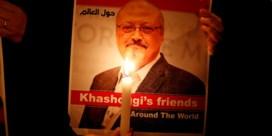 Erdogan verwijt VS passiviteit na moord op Saoedische journalist