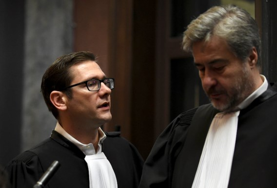 Terugkeer assisen breekt rechtbanken zuur op