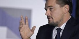 Belgische klimaatspijbelaars krijgen steun van Leonardo DiCaprio