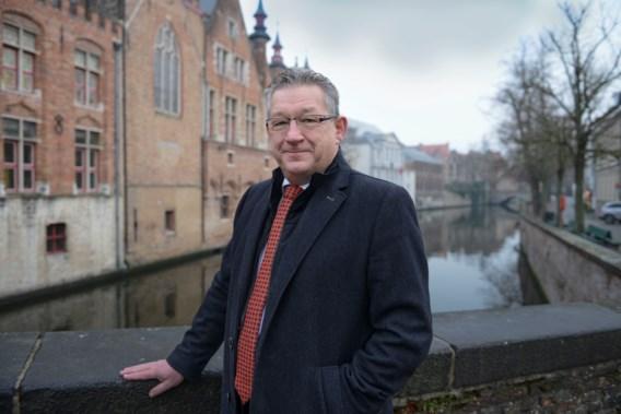 Geen razzia's meer tijdens voedselbedeling Zeebrugge