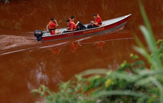 Braziliaans bedrijf betaalt 23.600 euro per slachtoffer dambreuk