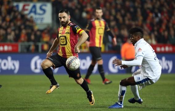 Pech voor KV Mechelen: uitspraken van Kaya krijgen nog staartje, ook De Camargo wordt op matje geroepen
