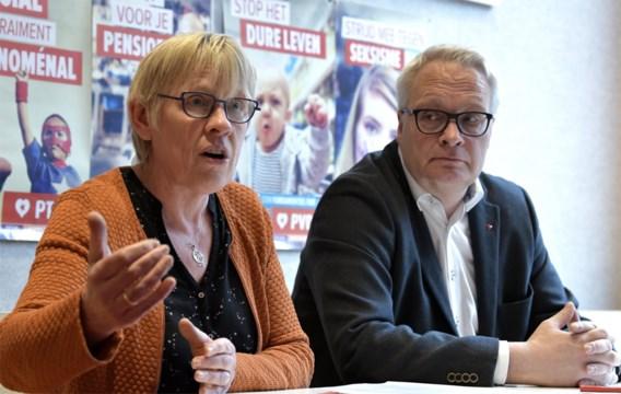 PVDA is overtuigd van kwantumsprong in parlement