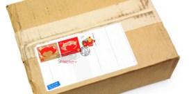 Factcheck: 'Bpost moet pakjes uit China gratis afleveren'