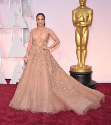 Oscars dit keer zonder centrale presentator