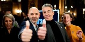 Belgische toplui lanceren grootste klimaatinitiatief ooit in ons land