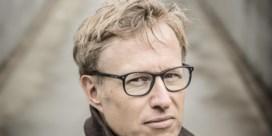 Vier Vlamingen op longlist Librisprijs