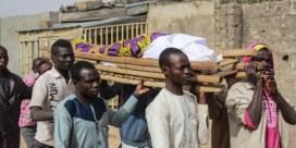 'Ideologie? Boko Haram is een bende rovers geworden'