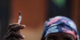 'Veel besneden vrouwen weten amper wat hen overkomen is'