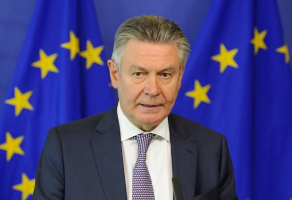 Karel De Gucht wint belastingzaak tegen de fiscus