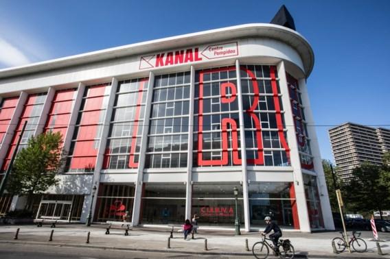 Transformatie Kanal kost 210 miljoen euro