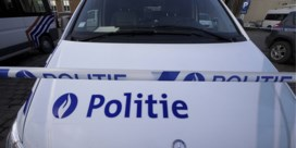 Autobestuurder sterft bij verkeersongeval tijdens vlucht voor politie