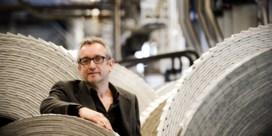 Peter Vandermeersch stopt als hoofdredacteur bij NRC