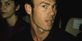 Mysterieuze Martin Margiela zetelt in jury Andam