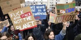 Betogers zetten gegevens van klimaatministers online om hen 'direct' te spreken: 'Situatie zo ernstig dat risico's genomen moeten worden'
