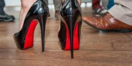 Rechter bevestigt: Louboutin kan alleenrecht op rode zolen claimen