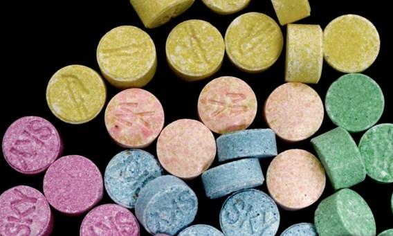 Nieuwe gevaarlijke drug in omloop? Nieuw netwerk moet sneller waarschuwen