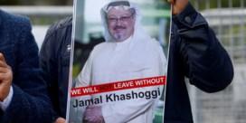 VN formeel: moord op Khashoggi 'gepland en uitgevoerd door Saudi-Arabië'