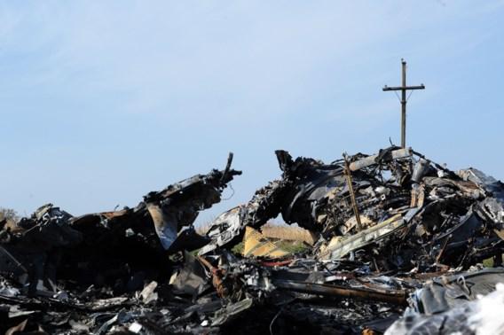 Nederland en Rusland gaan praten over aansprakelijkheid voor neerhalen MH17
