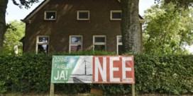 Ambitieuze klimaatplannen splijten de Nederlandse regering