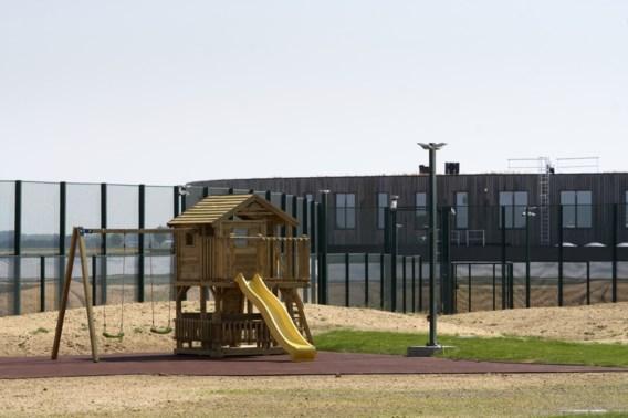 VN-comité vraagt België om einde te maken aan opsluiting kinderen in gesloten centrum
