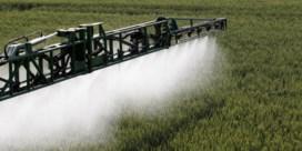 'Geef onze velden geen meststoffen, maar kennis'