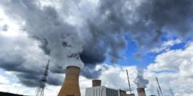 Google weigert satellietbeelden kerncentrales te verbergen