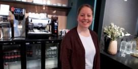 Basisinkomen helpt werkloze Finnen niet aan baan