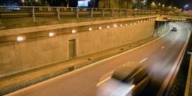 'Als het verkeer minder vlot gaat, passen mensen hun gewoonten aan'