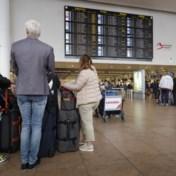 Vlucht geschrapt? 'Geen recht op schadevergoeding'