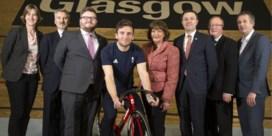 Glasgow organiseert in 2023 allereerste overkoepelend WK wielrennen, enkel veldrijders zijn er niet bij
