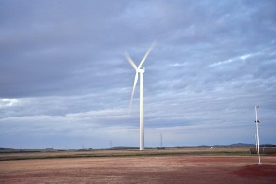 Australië ver voor op schema om klimaatdoelstellingen Parijs te halen
