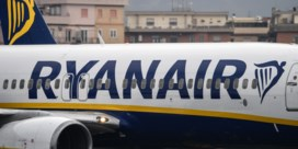 Cassatie vernietigt besluit dat geschillen met Ryanair via Ierland moeten lopen