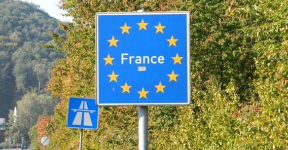 West-Vlaming zorgt voor Franstalige verkopers