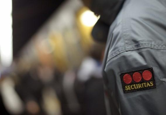 Securitas organiseert 'festivals' om 1.500 medewerkers te vinden