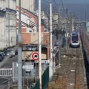 Europa heeft niets te winnen bij treinfusie tussen Siemens en Alstom